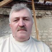Владимир 55 Мариуполь