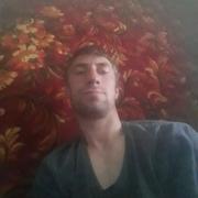 PETR LEVYKIN, 22, г.Ноглики