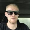 Илья, 30, г.Артем
