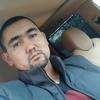 Erzhan, 30, г.Алматы́