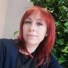 Ekaterina, 40, Kotelnikovo