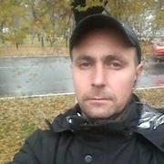 миха 30 Оренбург