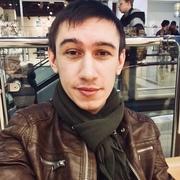 Ринат, 29, г.Энгельс