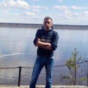 Александр, 38, г.Печора