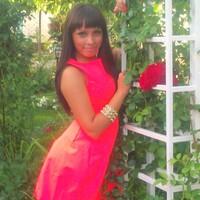 Людмила, 33 года, Водолей, Ростов-на-Дону