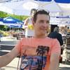 Andrej, 33, г.Даугавпилс