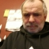 Anthony, 59, г.Сиэтл