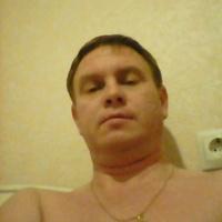 алекс, 46 лет, Дева, Тольятти