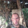 Максим, 35, г.Белгород-Днестровский