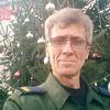 Геннадий, 58, г.Краснодар