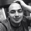 Алишер, 31, г.Челябинск