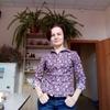 Окси, 51, г.Волгодонск