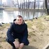 Кирилл, 18, г.Минск
