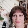 Татьяна, 44, г.Зеленоград