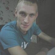 Анатолий, 27, г.Волжский