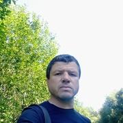 Андрей Лис 38 Всеволожск