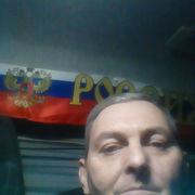 Антон 50 Челябинск