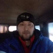 Лазиз, 28, г.Тосно