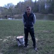 Славян, 29, г.Юрьев-Польский