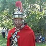 владимир, 53, г.Москва
