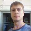 Антон, 33, г.Энгельс