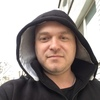 Денис, 37, г.Волгоград
