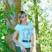 Анюта, 30, г.Лида