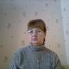 валентина александров, 60, г.Лида