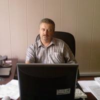 Вячеслав, 56 лет, Дева, Москва