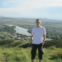Китаев юра, 31 год, Лев, Усть-Каменогорск
