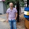 Рубен, 56, г.Сочи
