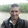 Алексей, 31, г.Майкоп