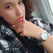 Галия, 21 год, Близнецы