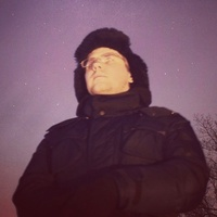 Илья, 27 лет, Телец, Нижний Новгород