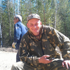 SegaKaer, 46, г.Кировград