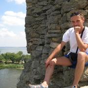 oleg 39 Borislav