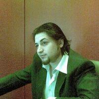 somar alshamary, 39 лет, Рыбы, Элва