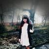 Aня, 18, г.Дмитров