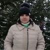 Елена, 29, г.Черногорск
