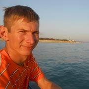 Алексей, 38, г.Витебск