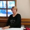 Лена, 36, Дніпро́
