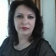 Мария, 42, г.Нижневартовск