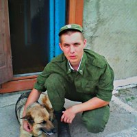 Ivan, 27 лет, Лев, Омск