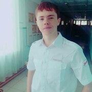 Илья, 22, г.Лесозаводск