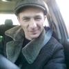 Дима, 38, г.Кишинёв