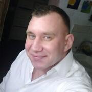 Leon, 42, г.Кишинёв