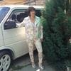Тетяна, 56, Виноградов