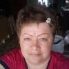 КСЮХА, 38, г.Бийск