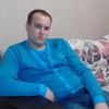Женя, 26, г.Мозырь