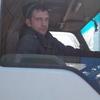 рома, 41, г.Петропавловск-Камчатский